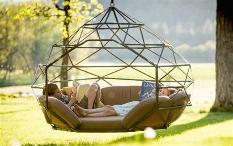 Hängesessel Garten by 20 H 228 Ngesessel F 252 R Drau 223 En Und Drinnen Platz Zum Relaxen