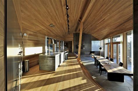 norwegian house design multi level terrain house design in norway mountains modern house designs