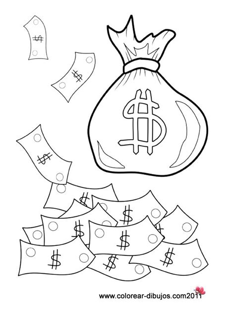imagenes de economia 20 best images about imagenes quot alimenta la econom 237 a quot on