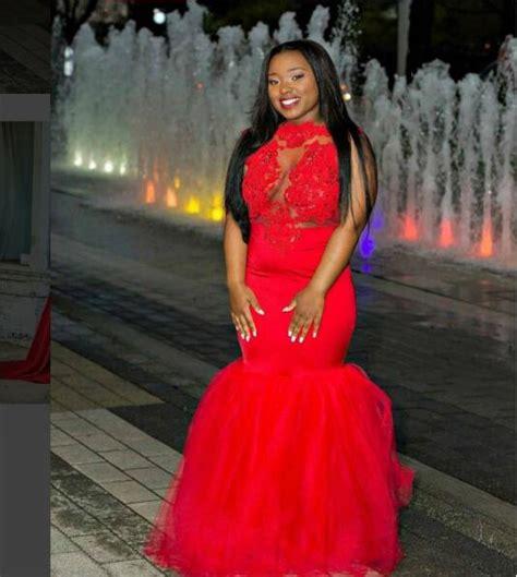 aliexpress com buy 2017 sexy plus size prom dress for