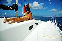 catamaran cozumel excursions cozumel catamaran sailing and snorkeling excursion save