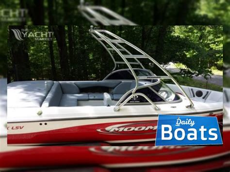 moomba outback boat reviews moomba outback lsv for sale daily boats buy review