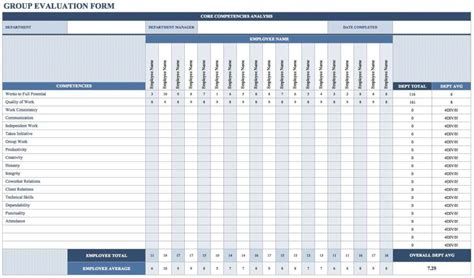 training tracker template pictures to pin on pinterest
