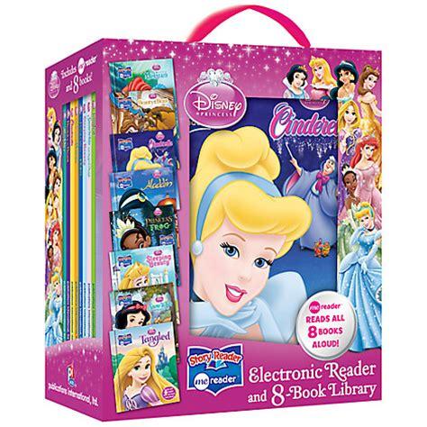145083096x disney princess me reader electronic new tlm merchandising 2014 littleariel forum