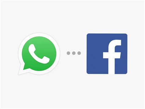 stop whatsapp  giving facebook  phone number wired