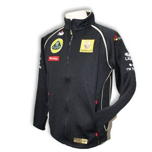 renault jacket 28 images atelier renault shop