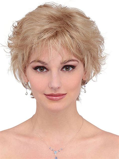 tony and guy hairstyles for women over 60 chevonne monofilament wig by louis ferre