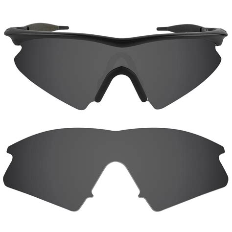 oakley replacement lenses m frame