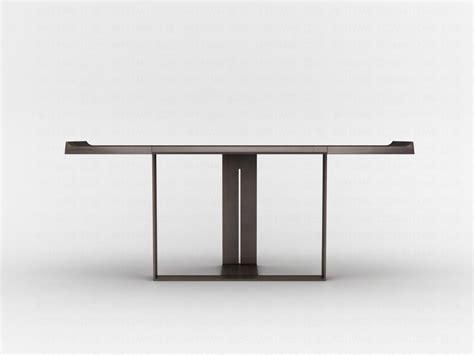 minimal table design minimal design modern console table for a contemporary