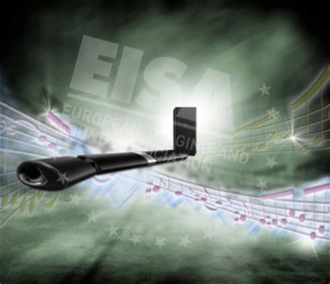 Home Theater Di Malaysia woox lancar philips fidelio soundbar htl9100 soundbar dengan pembesar suara tanpa wayar