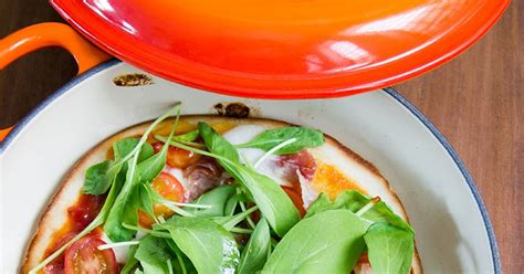 dailydelicious easy stove top pizza no oven needed dailydelicious easy stove top pizza no oven needed