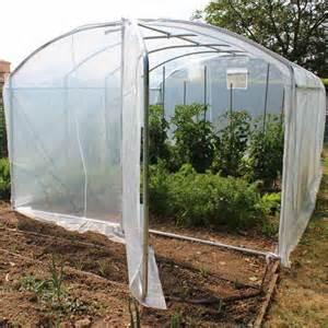 serre de jardin castorama serre de jardin castorama design d int 233 rieur et id 233 es de meubles