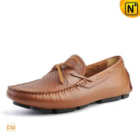 mens moccasin sneakers leather loafers moccasins for cw740302