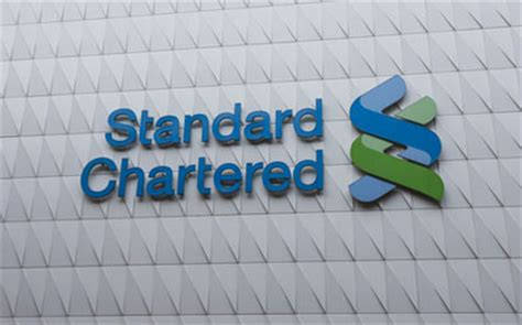standard charter bank hk former fca chief joins standard chartered