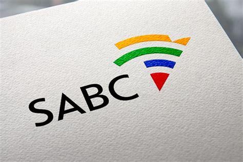 s abc sabc uninvites writer who criticised jacob zuma