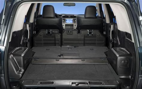 online service manuals 2012 toyota 4runner interior lighting 2012 toyota 4runner prices reviews and pictures us autos post