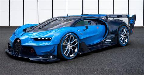 Bugatti De Auto by El Bugatti Chiron El Auto M 225 S Veloz Sobre La Tierra