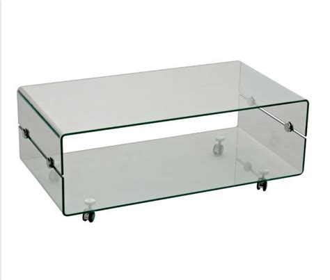 glass coffee table with wheels tempered glass coffee table with wheels fabulous glass