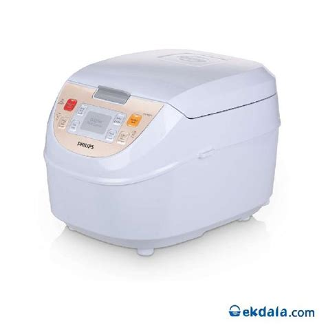 philips rice cooker hd 3130 price in bangladesh philips