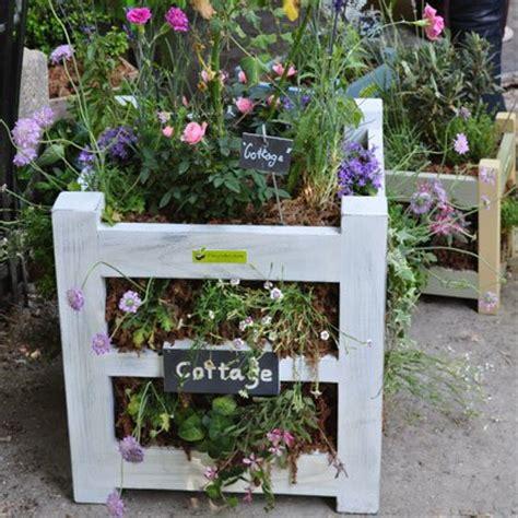 Bricolage Recup Pour Jardin by D 233 Co Jardin R 233 Cup