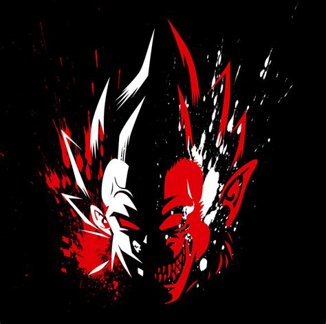 vegeta oozaru by penandpaper64 on deviantart