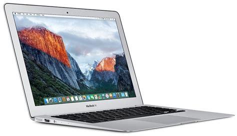 New Macbook Air macrumors roundups everything we