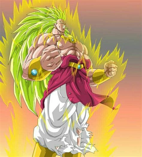 imagenes de goku legendario broly super saiyajin legendario ssj3 ssj4 ssj dios azul
