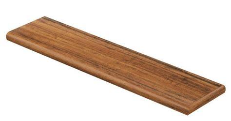 laminate stair treads cap a tread flooring virginia