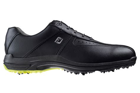 footjoy sandals footjoy greenjoys shoes from american golf
