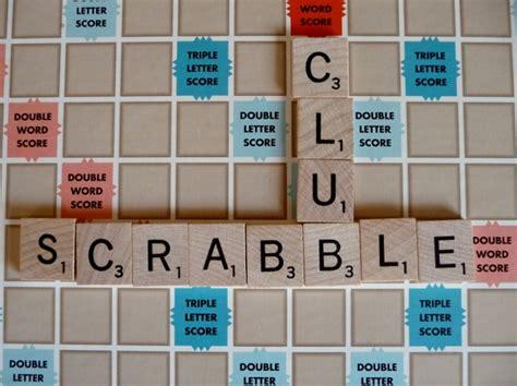scrabble clubs scrabble ccl