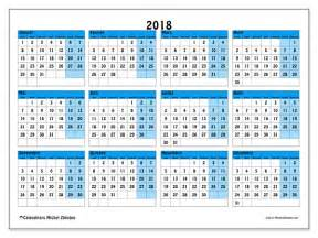 Calendrier 2018 Vaud Calendriers 2018 Ld