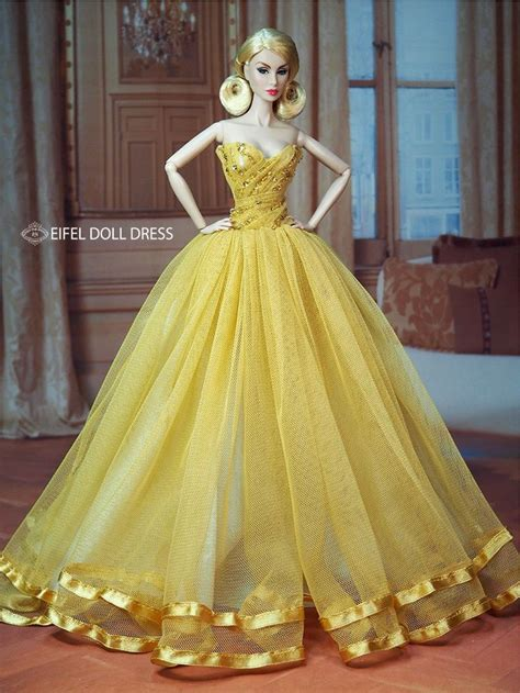 Pretty Doll Dress 975 best beautiful gowns images on