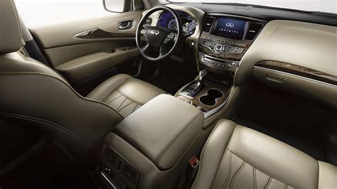 2017 infiniti qx60 hybrid infiniti qx60 interior best accessories home 2017