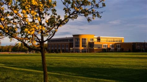 Mba In Environmental Studies Concordia Of Wisconsin by 30 Best Value Actuarial Science Programs 2016 College