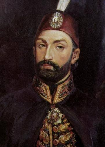 Sultans Of Ottoman Empire by Sultan Ottoman Empire Buscar Con Sultan