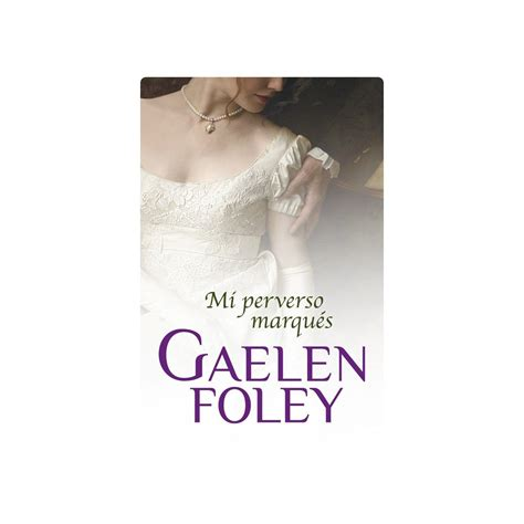 Gaelen Foley Every Pleasure gaelen foley club inferno 04 mi despiadado principe