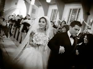 snooki wedding