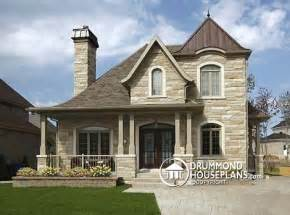 small castle home plans small castle house plans find house plans