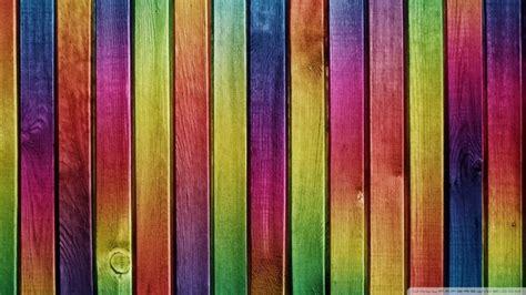 wallpaper bagus dan menarik 50 background keren untuk edit foto terbaru dan gratis