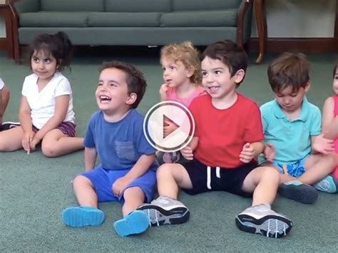 woman humping couch little boy s contagious laugh will brighten your day