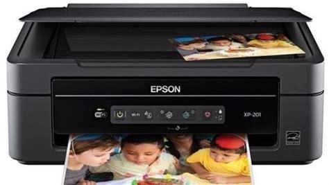 reset epson xp 201 download reset impressora epson xp 201 xp201 r 9 90 em mercado livre