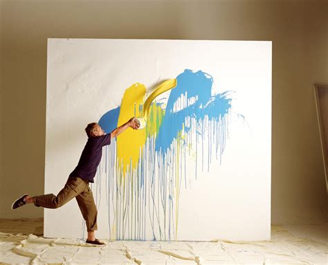 paint sles do large or small paintings sell more