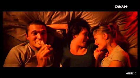 film love 2015 zwiastun love extrait youtube
