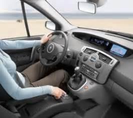 Renault Navigation Carminat Navigation Gps Renault