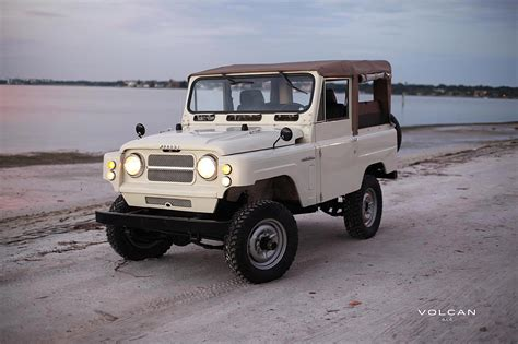 1967 nissan patrol pin 1967 nissan patrol parts manual on pinterest
