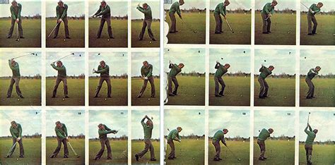 arnold palmer swing index of wp content uploads 2012 03