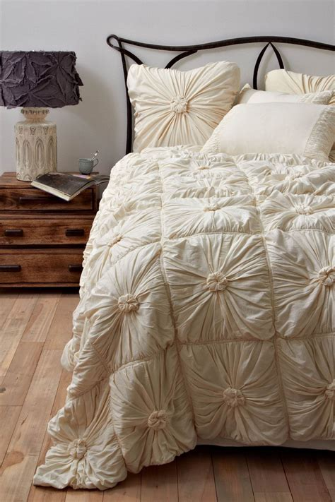 anthropologie comforter set 17 best images about comforters for my bed on pinterest