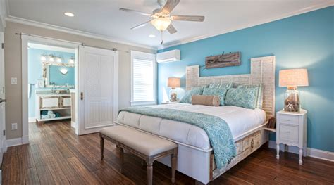 sherwin williams blue bedroom the diy network blog cabin 2014 proudly sponsored by
