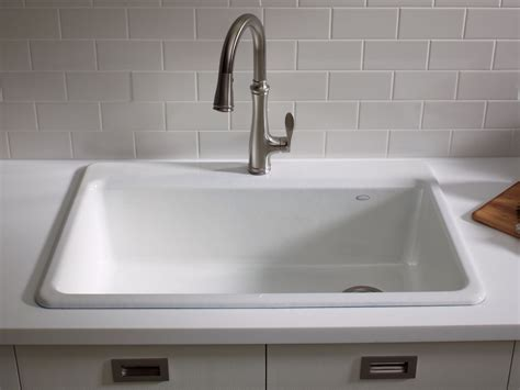 double faucet trough industrial undermount trough bathroom with two sinks