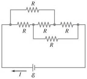 resistor network masteringphysics questions yahoo answers
